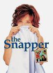 Snapper poster