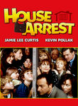 House Arrest (Arresto domiciliario)