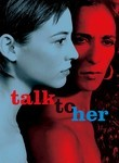 Hable con ella (Talk to Her) (2002)
