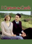 I Capture the Castle (2003)