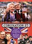 This is Coronation Street: The Anniversary Special