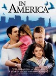 In America (2002)