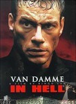 In Hell (2003) Box Art