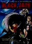 Black Jack (Burakku jakku) poster