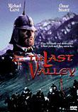 Last Valley poster