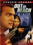 Out of Reach (2004) Box Art