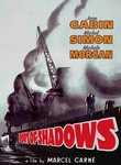 Port of Shadows (Le Quai des brumes) poster