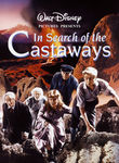 In Search of the Castaways (1962) poster