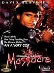 Operacion Masacre poster