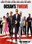 Ocean's Twelve (2004)