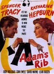 Adam's Rib (1949)