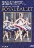 Royal Ballet: An Evening With