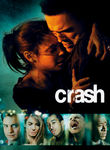Crash (2004)