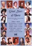 Great Stars of Opera: Vol. 1