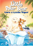 Little Polar Bear 2: The Mysterious Island poster