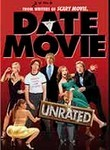 Date Movie (2006) Box Art