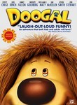 Doogal poster
