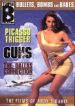 The Triple B Collection: Picasso Trigger