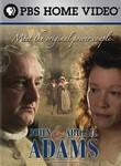 John & Abigail Adams: American Experience