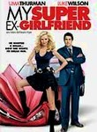 My Super Ex-Girlfriend (2006)