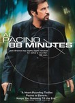 88 minutes (2007)