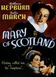 Mary of Scotland (1936) Box Art