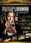 Mystery Woman: Snapshot (2005) Box Art