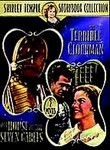 Shirley Temple Storybook Collection: The Terrible Clockman / The House of Seven Gables