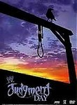 WWE: Judgment Day 2006