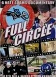 full circlea nate adams