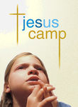 Netflix Instant Picks Jesus Camp Documentary