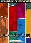 Action Pack: The 1999 Sing-Along poster