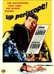 Up Periscope (1959) Box Art
