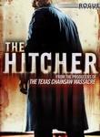 Hitcher