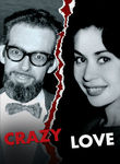 Crazy Love (2007) poster