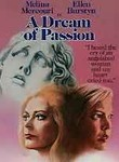 A Dream of Passion