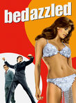 Bedazzled (1967) Box Art