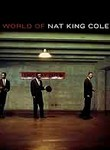 The World of Nat King Cole: This Way Out