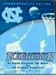North Carolina Flashback: 1982 North Carolina vs. Virginia