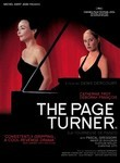 The Page Turner (2006)