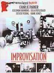 Norman Granz: Improvisation