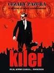 Killers (1946)