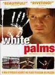 White Palms