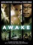 Awake (2007)