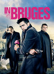 In Bruges (2008) Box Art
