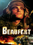 Beau Jest poster