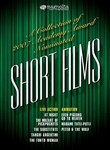2009 Academy Award-Nominated Shorts: Live Action