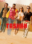 Watch movies online for free, Watch Tashan movie online, Download movies for free, Download Tashan movie for free