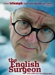 The English Surgeon (2007)