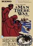 A Man There Was / Ingeborg Holm